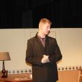 2011_micro_generale_repetitie_wat_is_vreemd_328
