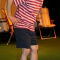 2010_micro_uitvoering_zomer_in_zeeland-076