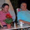 2010_micro_uitvoering_zomer_in_zeeland-077