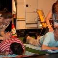 2010_micro_uitvoering_zomer_in_zeeland-081